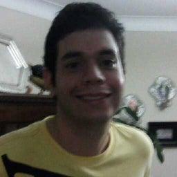 Javier Pinzon