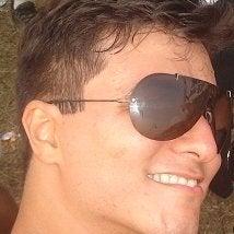 Guilherme Poggi