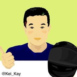 Kei_Kay