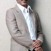 Deepak Morris