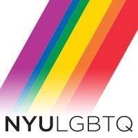 NYU LGBTQ Student Center