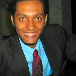 Ruben Correia