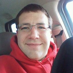 Seth Barner