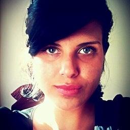 Невена Михалева