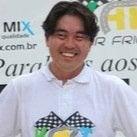 Edson Massaru Okamoto