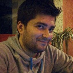 Selim Özal