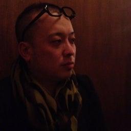 Junpei Koyama