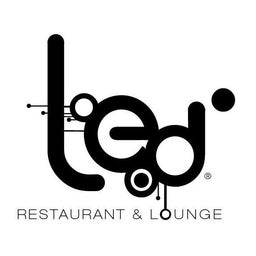 LED Restaurant & Lounge