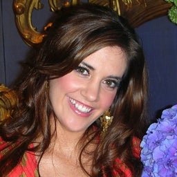 Amber Huntley-Ruiz