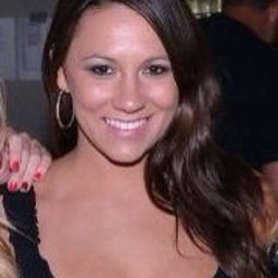 Ashley Kerby