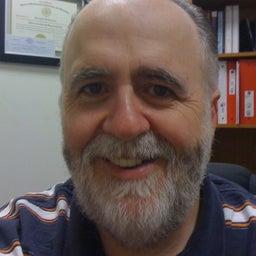 Jim Perrone
