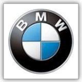 JMK BMW