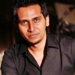 Shaharyar A. Khan