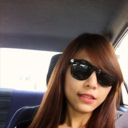 Sawitri Jeangpan