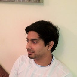arun raghunathan