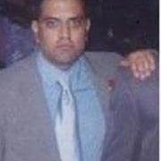 Tariq Mian