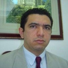 Douglas De Martins