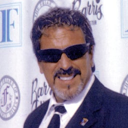 Ralph Riccardi