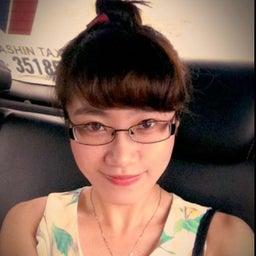 Yuna Vu 🍒