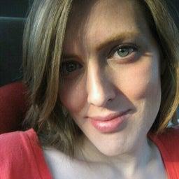 Jennifer Lande