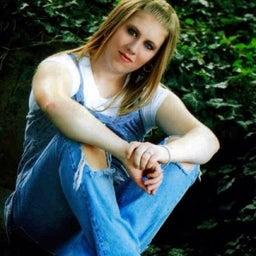 Kylie Rickards