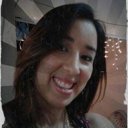 (Beta lab) Emanuelle Souza