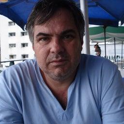 Sandro Valgas