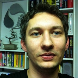 Michael Klobutschar