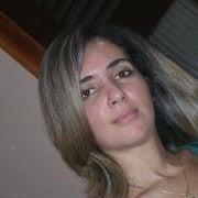 Renata Maria Maria