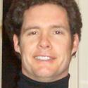 Bret Bocook