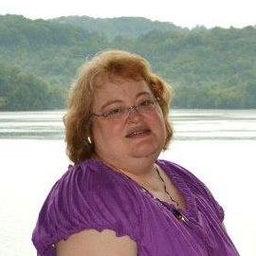 Vickie Kieffer