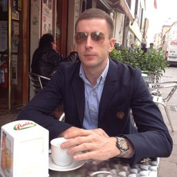 Artur Krotkov