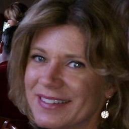 Christine Beish