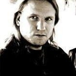 Sami Virtanen