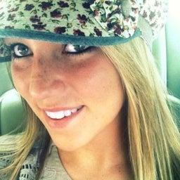 Madison Stanko