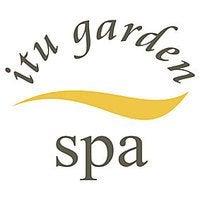 Itu Garden Spa