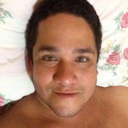 Oswaldo Sierra