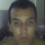 Jairo Duarte Ribeiro