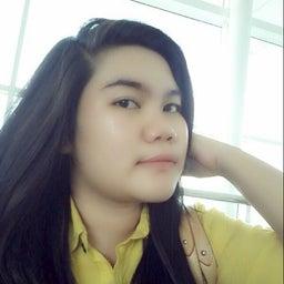 Gina Alvin
