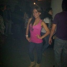 Lilyan Medina