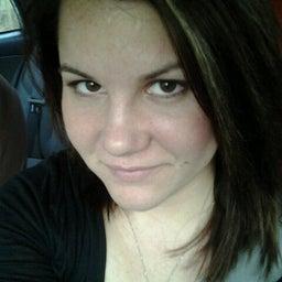 Lindsey DeLillo