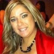 Victoria Aguilar- Waits