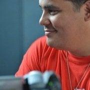 Lucas Del Castillo