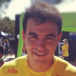 Rafael Luzinha