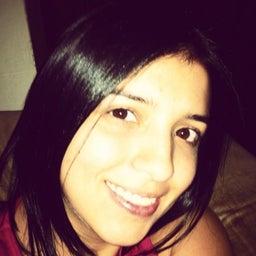 Carolina Arias