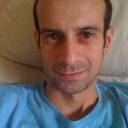 Jonatan Cimiotta