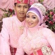 Tengku Soraya Banahsan