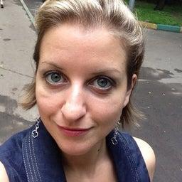 Mari Isiemini