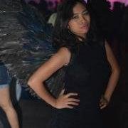 Ana Amihan