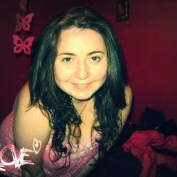 Nicole Donoso Cornejo